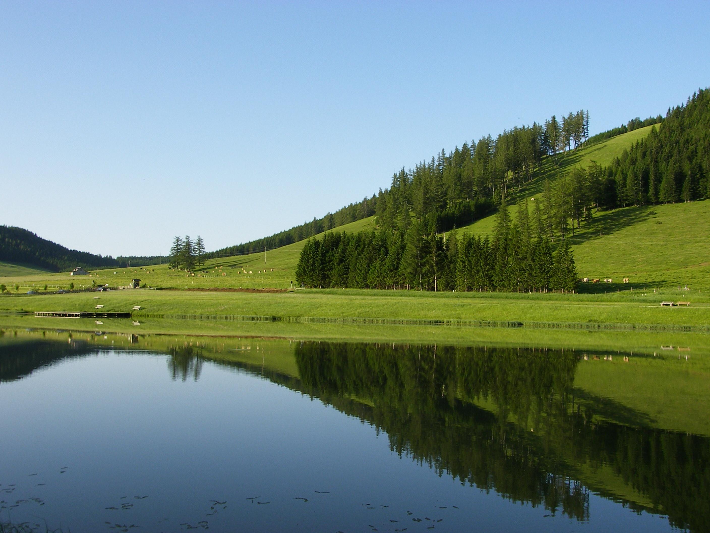 naturparkalmenland photos on Flickr | Flickr