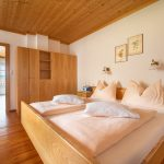 Kaminfeuer_Schlafzimmer