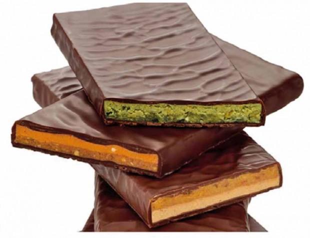 Zotter Schokolade - Almenlandbüro