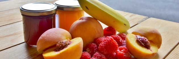 Fruchterlebnis