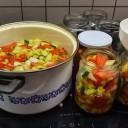 Gemüsetipp zum Nachkochen